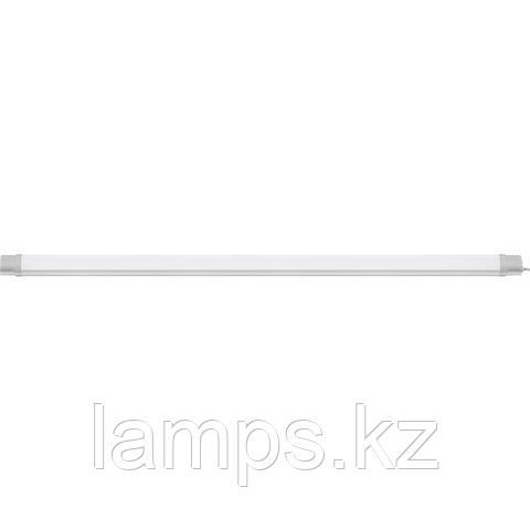 Светодиодный влагозащищенный светильник OKYANUS-90 90W 6400K 170-265V LED WATERPROOF LMP