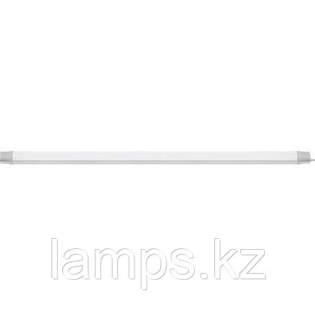 Светодиодный влагозащищенный светильник OKYANUS-90 90W 6400K 170-265V LED WATERPROOF LMP, фото 2