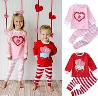 Пижамы, майки, трусики