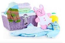 Пледы, полотенца, пеленки