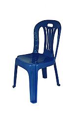 Полесье Детский стул №1