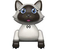 Интерактивный котенок «Бирманский» DigiBirds