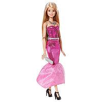 Барби День и Ночь Модное преображение 2 в 1