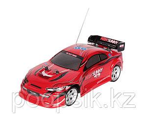 Р/у Машина Drifting Racer 1:18