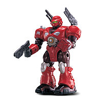 """Игрушка-робот """"Red Revo"""", 17,5 см"""