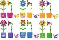 Волшебный цветок, танцует и поет в ассортименте