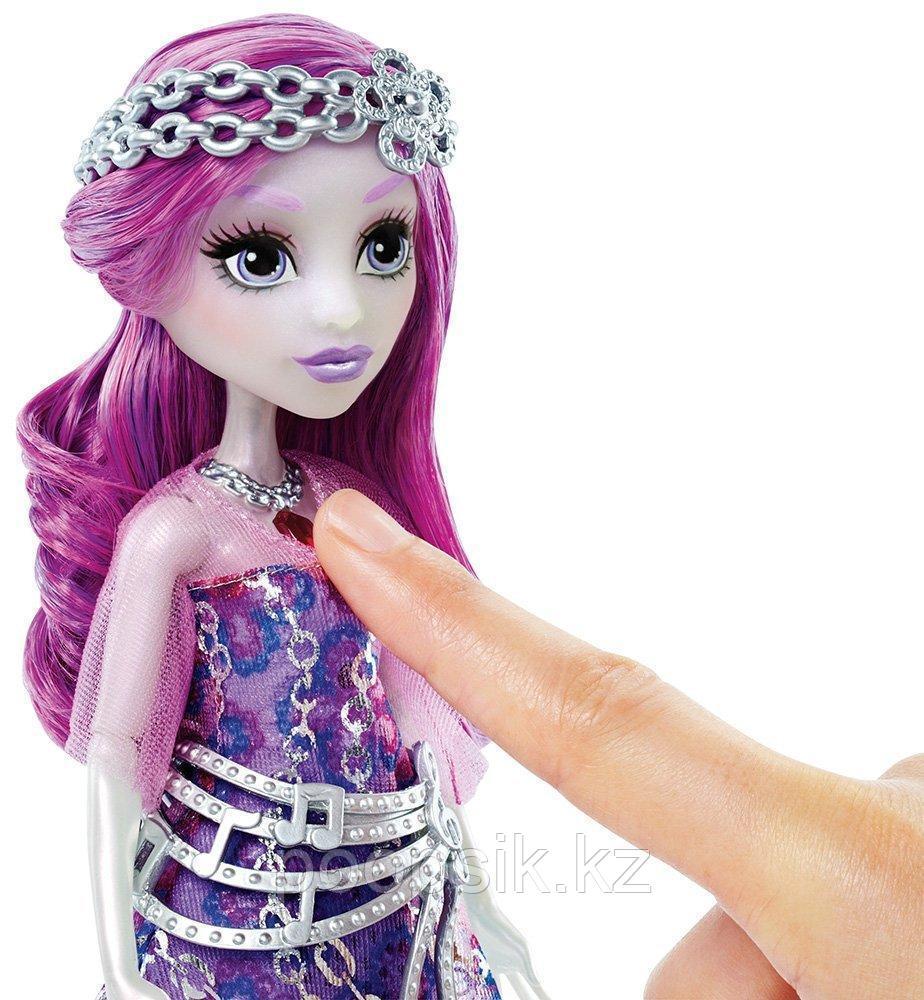 Кукла Мonster Нigh Поп звезда Ари Хантингтон - фото 2