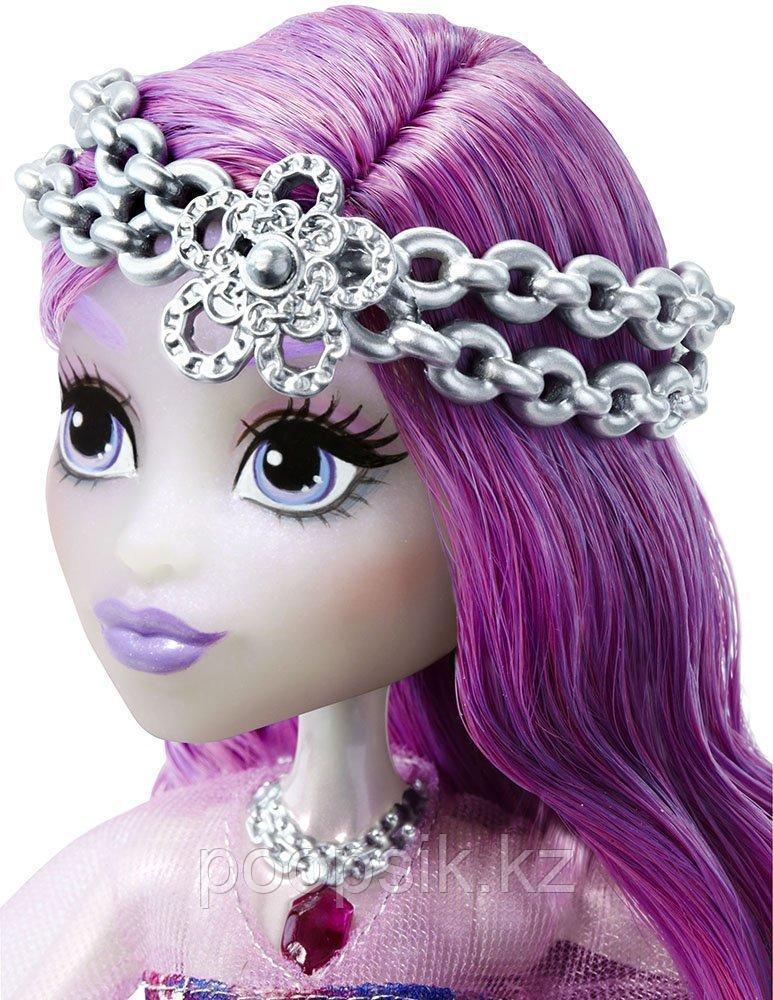 Кукла Мonster Нigh Поп звезда Ари Хантингтон - фото 4