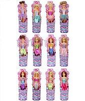 Стильная кукла Sparkle Girlz Glimmer & Style в ассортименте