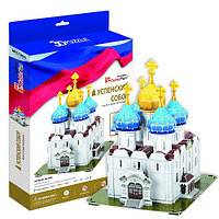 Успенский собор, Троице-Сергиева Лавра (Россия)