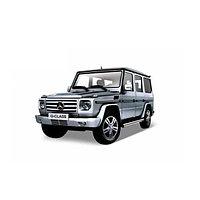 Модель машины 1:24 Mercedes-Benz G-Class