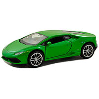 Lamborghini Huracan LP610-4 Модель машины 1:24