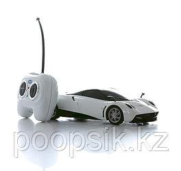 Р/у модель машины 1:24 Pagani Huayra