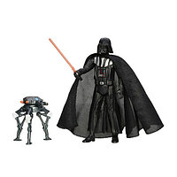 Фигурка Дарта Вейдера Star Wars
