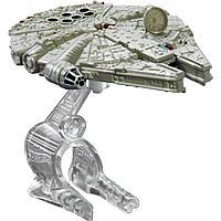 Star Wars Тысячелетний сокол