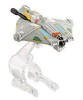 Star Wars Космический корабль Призрак