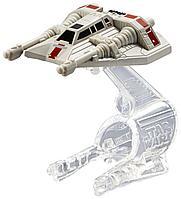 Star Wars Космический корабль Rebel Snowspeeder