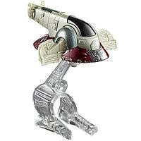 Star Wars Космический корабль Boba Fett's Slave 1