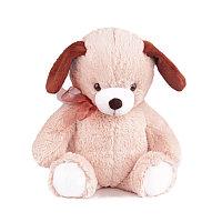 Мягкая игрушка Собачка Бобик, 25 см