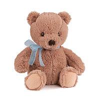 Мягкая игрушка Мишка Боря, 25 см