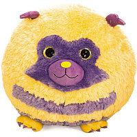 Мягкая игрушка Монстрик Бу, 20 см