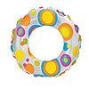 Круг Надувной для плавания Intex