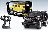 Rastar Машина р/у Hummer H1 SUV, 1:6, в асс.