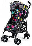 Детская коляска трость Peg-Perego Pliko Mini Manri