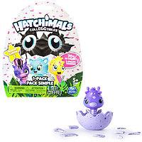 Hatchimals Коллекционная фигурка (1 штука)