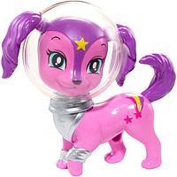 Barbie Собачка Фантастическое животное Звёздные приключения