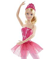 Кукла Barbie Балерины в асс.