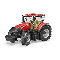 Трактор Case IH Optum 300 CVX Bruder