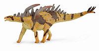 Гигантоспинозавр, L