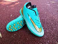 Сороконожки Nike Mercurial детские