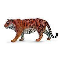 Сибирский тигр, XL