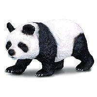 Фигурка Большая панда, L