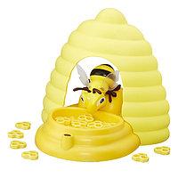 Hasbro Games Сюрприз: Пчелка!