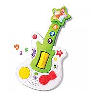 Гитара Music Kidz