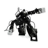 RQ-HUNO Robobuilder
