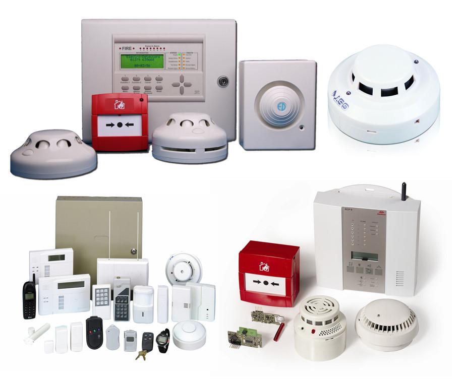 Электромонтажные работы, наружное и внутреннее освещение, проектирование и монтаж систем АПС, услуги электроте
