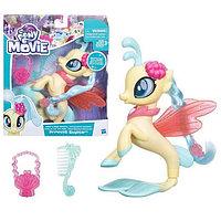 """My Little Pony """"Мерцание"""" пони-модницы, в ассортименте"""