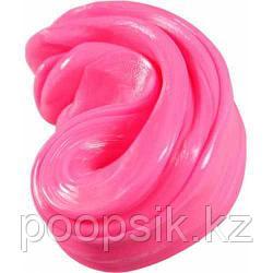 Nano gum Жвачка для рук «Чупа Чупс», 25 гр