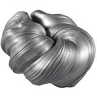 "Nano gum Жвачка для рук Металлик ""Серебро Ацтеков"" 25 гр"