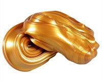 "Nano gum Жвачка для рук Металлик ""Золото Инков"" 25 гр"