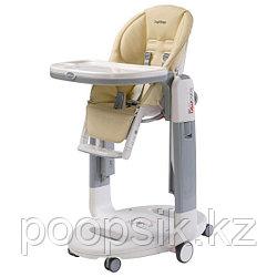 Детский стульчик для кормления Peg-Perego Tatamia Paloma