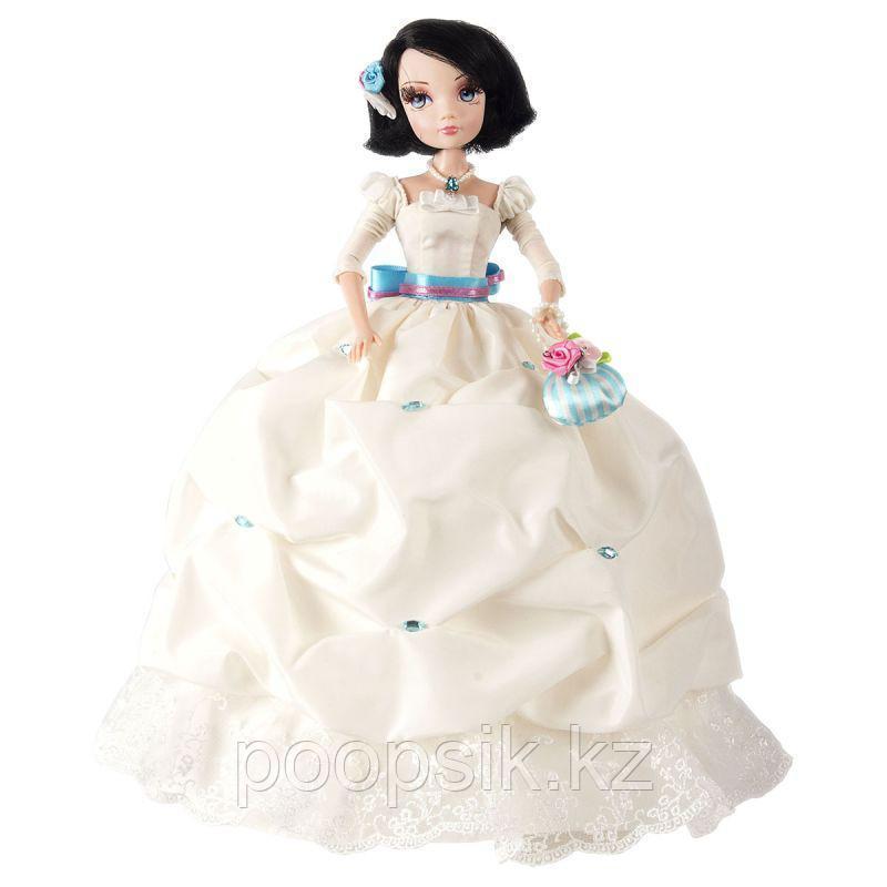 "Кукла Sonya Rose из серии ""Gold collection"" платье Милена - фото 1"