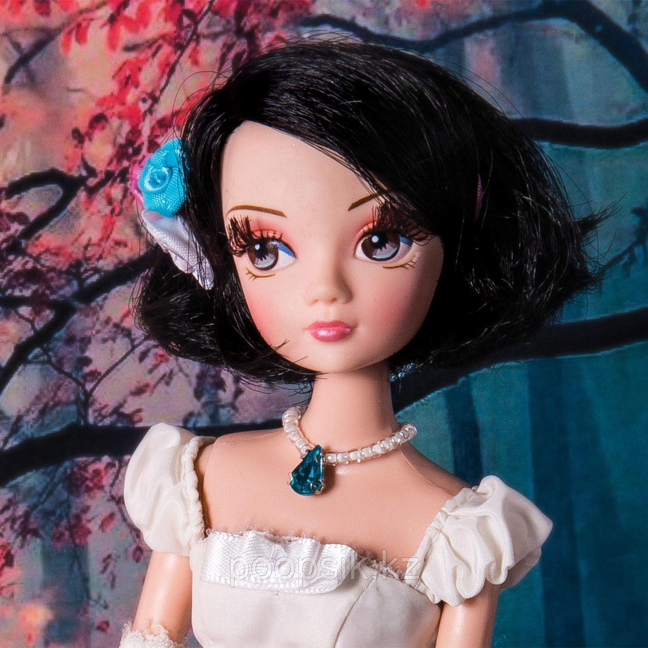 "Кукла Sonya Rose из серии ""Gold collection"" платье Милена - фото 2"