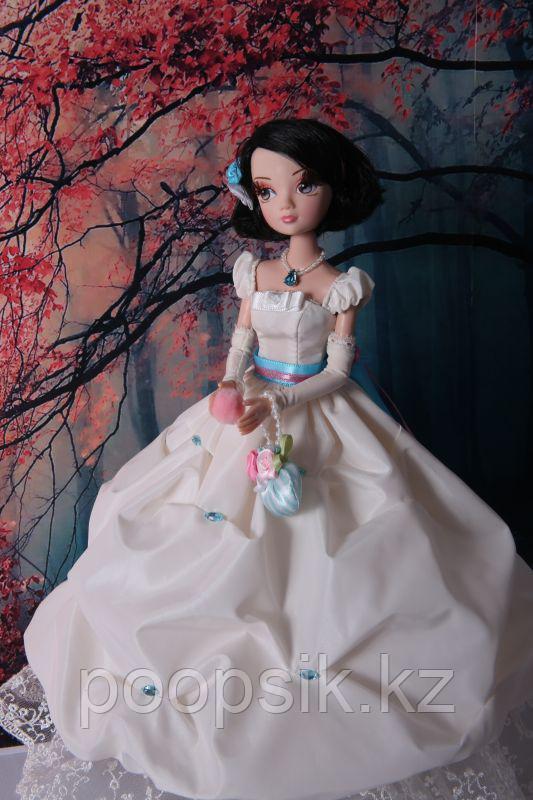 "Кукла Sonya Rose из серии ""Gold collection"" платье Милена - фото 3"