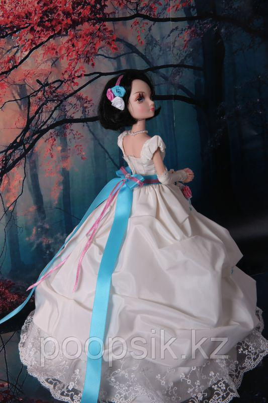 "Кукла Sonya Rose из серии ""Gold collection"" платье Милена - фото 4"