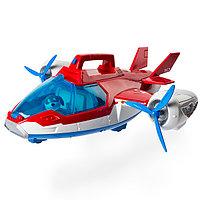 Paw Patrol Самолет спасателей